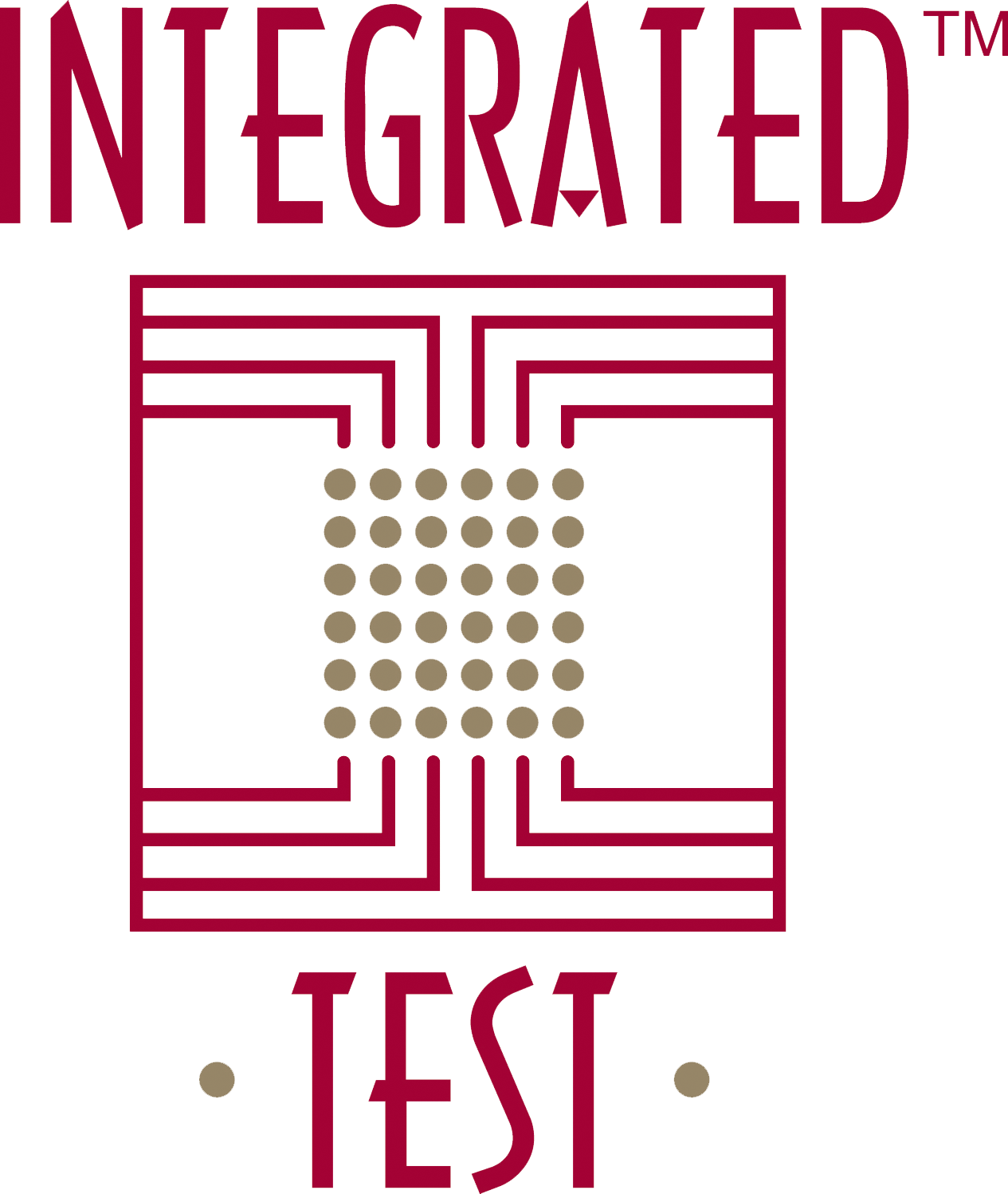 Integrated Test